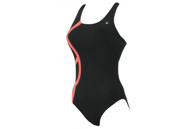 Aqua Sphere Abby coral / Купальник женский, Купальники - в интернет магазине спортивных товаров Tri-sport!
