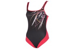 Aqua Sphere Desire dark / Купальник женский, Купальники - в интернет магазине спортивных товаров Tri-sport!