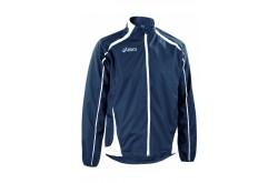 JACKET WINDBRAKER COLIN / Ветровка, Куртки и ветровки - в интернет магазине спортивных товаров Tri-sport!