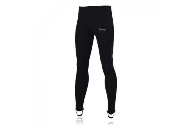 TRACKSTER  PANT (W)  /Брюки спортивные женские, Тайтсы и штаны - в интернет магазине спортивных товаров Tri-sport!