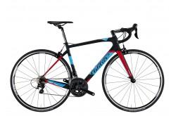 Wilier GTR Team'18 Ultegra 8000 RS10 / Велосипед шоссейный, Шоссейные - в интернет магазине спортивных товаров Tri-sport!