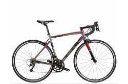 Wilier Montegrappa'18 Tiagra / Велосипед Шоссейный, Шоссейные - в интернет магазине спортивных товаров Tri-sport!