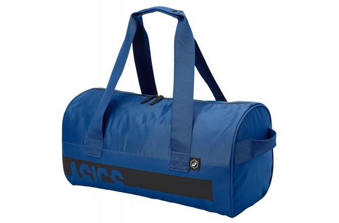 Asics TRAINING GYMBAG / Сумка, Рюкзаки и сумки - в интернет магазине спортивных товаров Tri-sport!