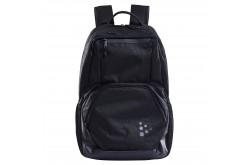 Craft Transit 35L / Рюкзак, Рюкзаки и сумки - в интернет магазине спортивных товаров Tri-sport!
