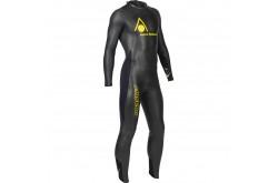Aqua Sphere Pursuit new / Гидрокостюм для триатлона  мужской, Гидрокостюмы и аксессуары - в интернет магазине спортивных товаров Tri-sport!