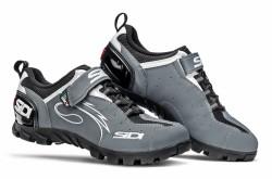 SIDI MTB EPIC / Велотуфли серый, Для МТБ - в интернет магазине спортивных товаров Tri-sport!