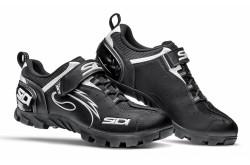 SIDI MTB EPIC / Велотуфли черный, Для МТБ - в интернет магазине спортивных товаров Tri-sport!