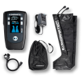 Система для массажа NormaTec PULSE Recovery Package Standart@