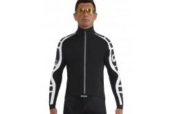 ASSOS Campionissimo iJ.bonKa Cento.6/ Куртка мужская, Куртки и дождевики - в интернет магазине спортивных товаров Tri-sport!