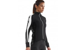 ASSOS Campionissimo Jacket iJ.pompaDour s7 Lady / Куртка женская, Куртки и дождевики - в интернет магазине спортивных товаров Tri-sport!