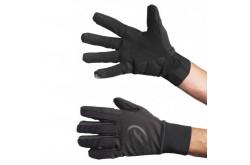 ASSOS bonka Gloves evo7/ Перчатки зимние, Перчатки - в интернет магазине спортивных товаров Tri-sport!