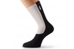 ASSOS fugu Speer S7 Socks / Носки, Носки - в интернет магазине спортивных товаров Tri-sport!