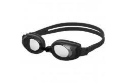 VIEW PanoGeo / Очки для плавания, Стартовые очки - в интернет магазине спортивных товаров Tri-sport!