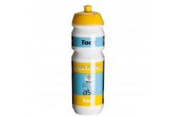 Фляга TACX 750мл 2015 Astana, Фляги - в интернет магазине спортивных товаров Tri-sport!