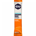 GU Isotonic апельсин / Изотоник 19гр.