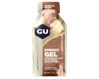GU Gel ваниль /  Гель энергетический