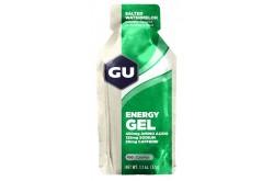 GU Gel соленый арбуз /  Гель энергетический, Питание - в интернет магазине спортивных товаров Tri-sport!