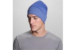 BROOKS Joyride Beanie / Шапочка, Одежда для бега - в интернет магазине спортивных товаров Tri-sport!
