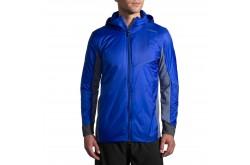 BROOKS LSD Thermal Jacket / Куртка мужская (Термо), Зимний бег - в интернет магазине спортивных товаров Tri-sport!