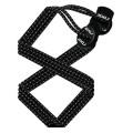 2XU Performance Locked Laces / Шнурки с фиксатором