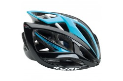 Rudy Project Airstorm Black-Blue L / Шлем