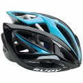 Rudy Project Airstorm Black-Blue S/M / Шлем
