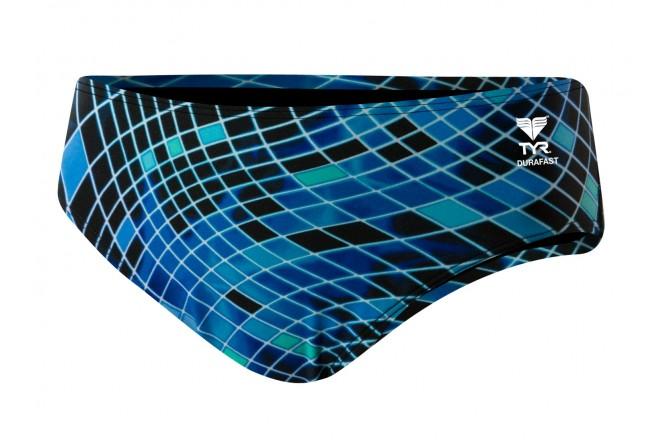 TYR DISCO INFERNO RACER / Плавки, Плавки - в интернет магазине спортивных товаров Tri-sport!