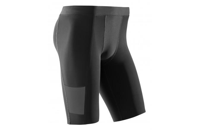 CEP Performance Shorts / Мужские компрессионные шорты, Компрессионные шорты и тайтсы - в интернет магазине спортивных товаров Tri-sport!
