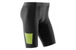 CEP Performance Shorts / Мужские компрессионные шорты, Шорты - в интернет магазине спортивных товаров Tri-sport!