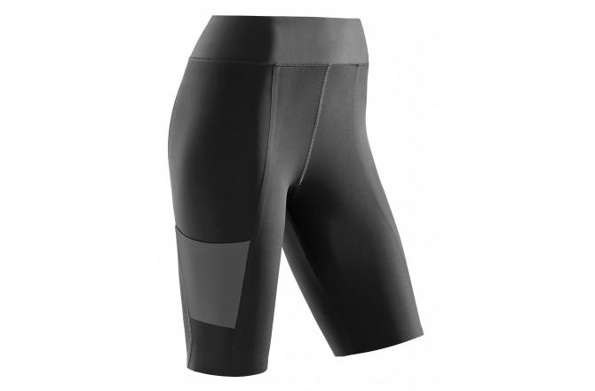 CEP Performance Shorts / Женские компрессионные шорты, Компрессионные шорты и тайтсы - в интернет магазине спортивных товаров Tri-sport!