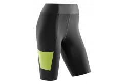 CEP Performance Shorts / Женские компрессионные шорты, Шорты - в интернет магазине спортивных товаров Tri-sport!