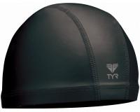 TYR WARMER CAP/ Шапочка плавательная