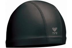 TYR WARMER CAP/ Шапочка плавательная, Шапочки - в интернет магазине спортивных товаров Tri-sport!