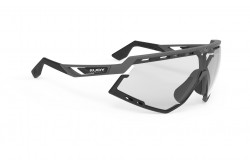 Rudy Project Defender Pyombo Matte - Impxt Photochromic 2Black / Очки
