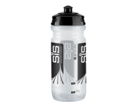 SIS Wide Neck Water Bottle / Фляга (600ml)