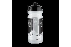 SIS Wide Neck Water Bottle / Фляга (600ml), Фляги - в интернет магазине спортивных товаров Tri-sport!