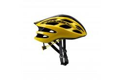 Mavic COSMIC Ultimate '16 / Каска, Шлемы - в интернет магазине спортивных товаров Tri-sport!