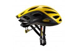 Mavic CXR Ultimate '16 / Каска, Шлемы - в интернет магазине спортивных товаров Tri-sport!