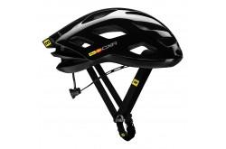 Mavic CXR Ultimate '16 / Каска черн./черн., Шлемы - в интернет магазине спортивных товаров Tri-sport!