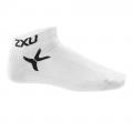 2XU Performance Low Rise / Носки мужские укороченные
