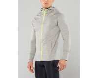 2XU Formsoft Hoodie / Мужская куртка с капюшоном