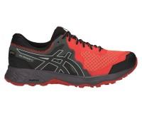 Asics GEL-Sonoma 4 GTX / Мужские внедорожные кроссовки