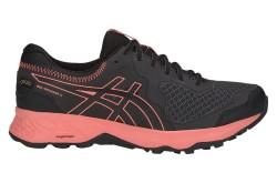 Asics GEL-Sonoma 4 GTX W / Женские внедорожные кроссовки, С мембраной - в интернет магазине спортивных товаров Tri-sport!