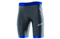 2XU Perform tri shorts NEW / Стартовые шорты мужские