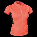 WAA Ultra Carrier Shirt Peach