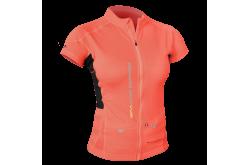 WAA Ultra Carrier Shirt Peach, Футболки, майки, топы - в интернет магазине спортивных товаров Tri-sport!