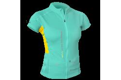WAA Ultra Carrier Shirt Mint, Футболки короткий рукав - в интернет магазине спортивных товаров Tri-sport!