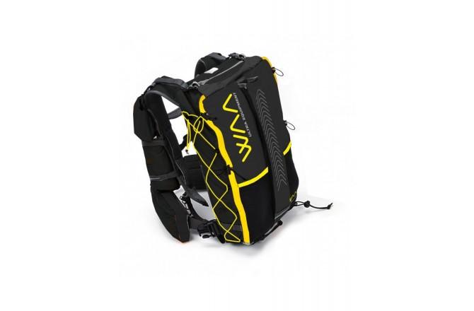 WAA Ultrabag 20L, Рюкзаки и сумки - в интернет магазине спортивных товаров Tri-sport!