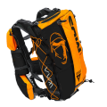 WAA Ultrabag 20L MDS