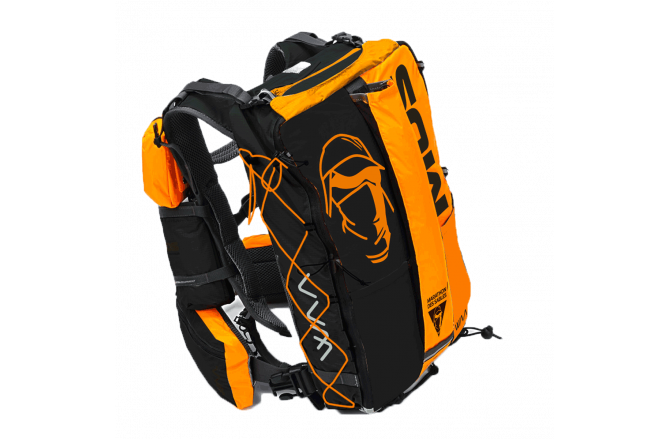 WAA Ultrabag 20L MDS, Рюкзаки и сумки - в интернет магазине спортивных товаров Tri-sport!